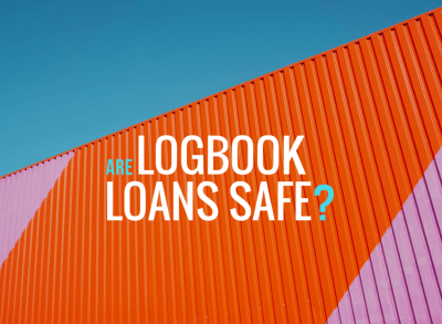 Logbook Loans Archives - CashLady Guides - learn more about short term loans