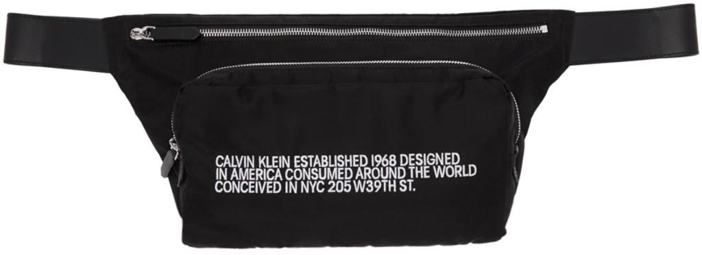 Calvin Klein 205w39nyc for Women FW18 Collection SSENSE