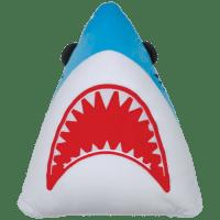 Shark Pillow - Home Design