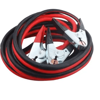 Batteries  Accessories - Automotive  ATV - All Departments