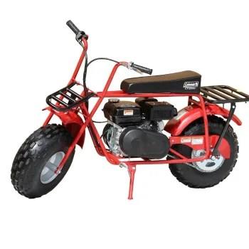 Mini Bikes  Dirt Bikes - ATV, UTV  Off Road - Automotive  ATV
