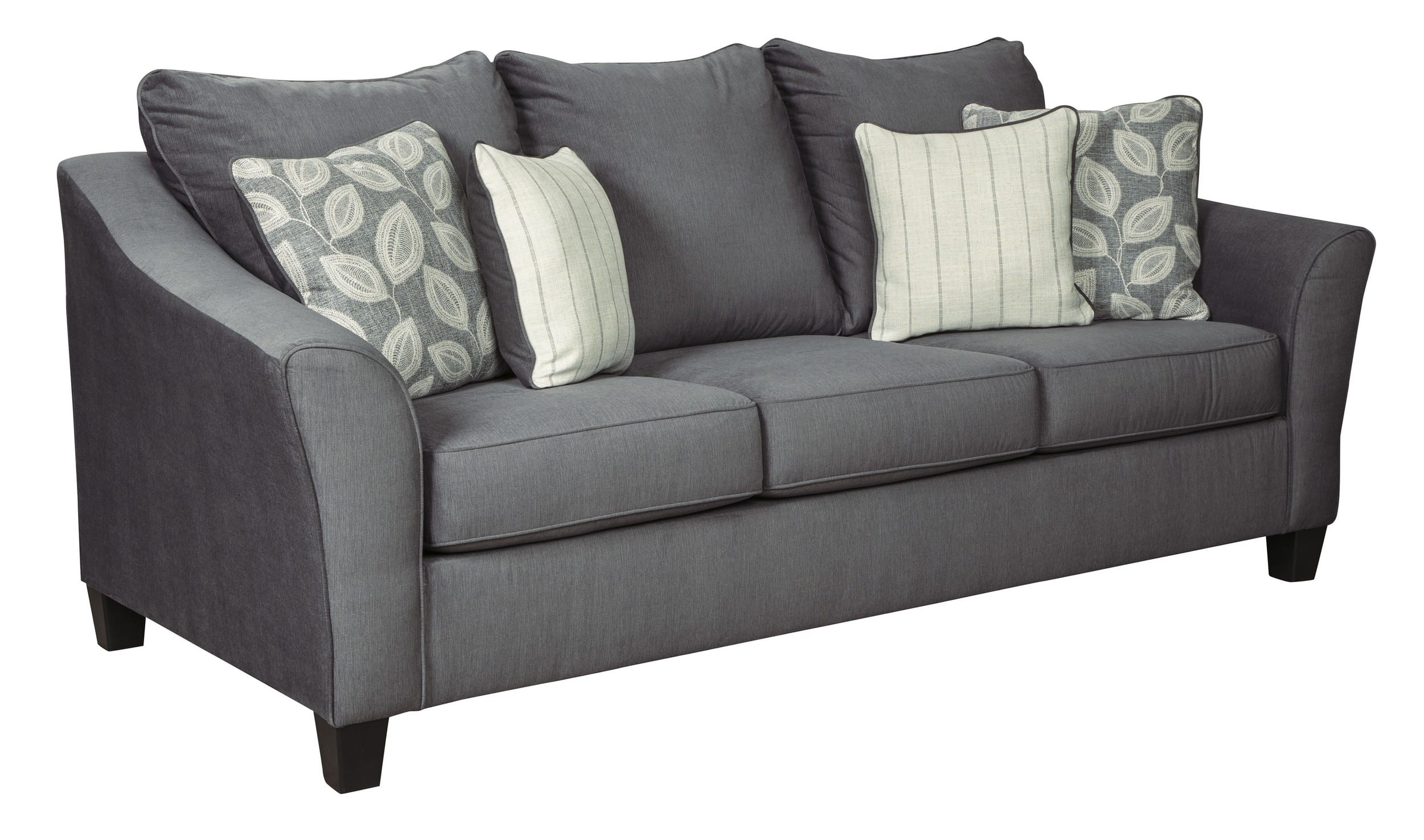 Queen Sofa Bed Signature Design By Ashley 9420439