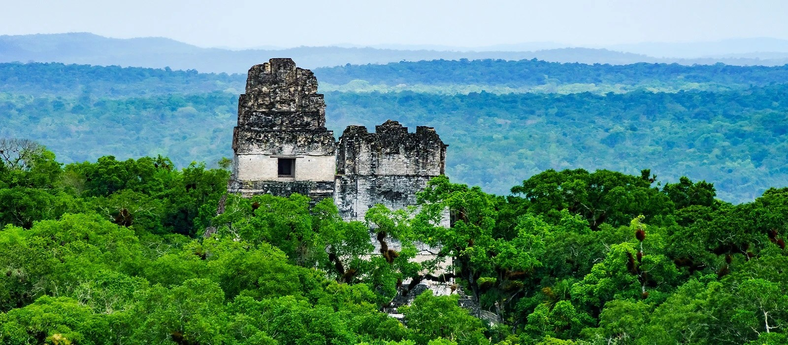 Private Guatemala Travel Package Enchanting Travels