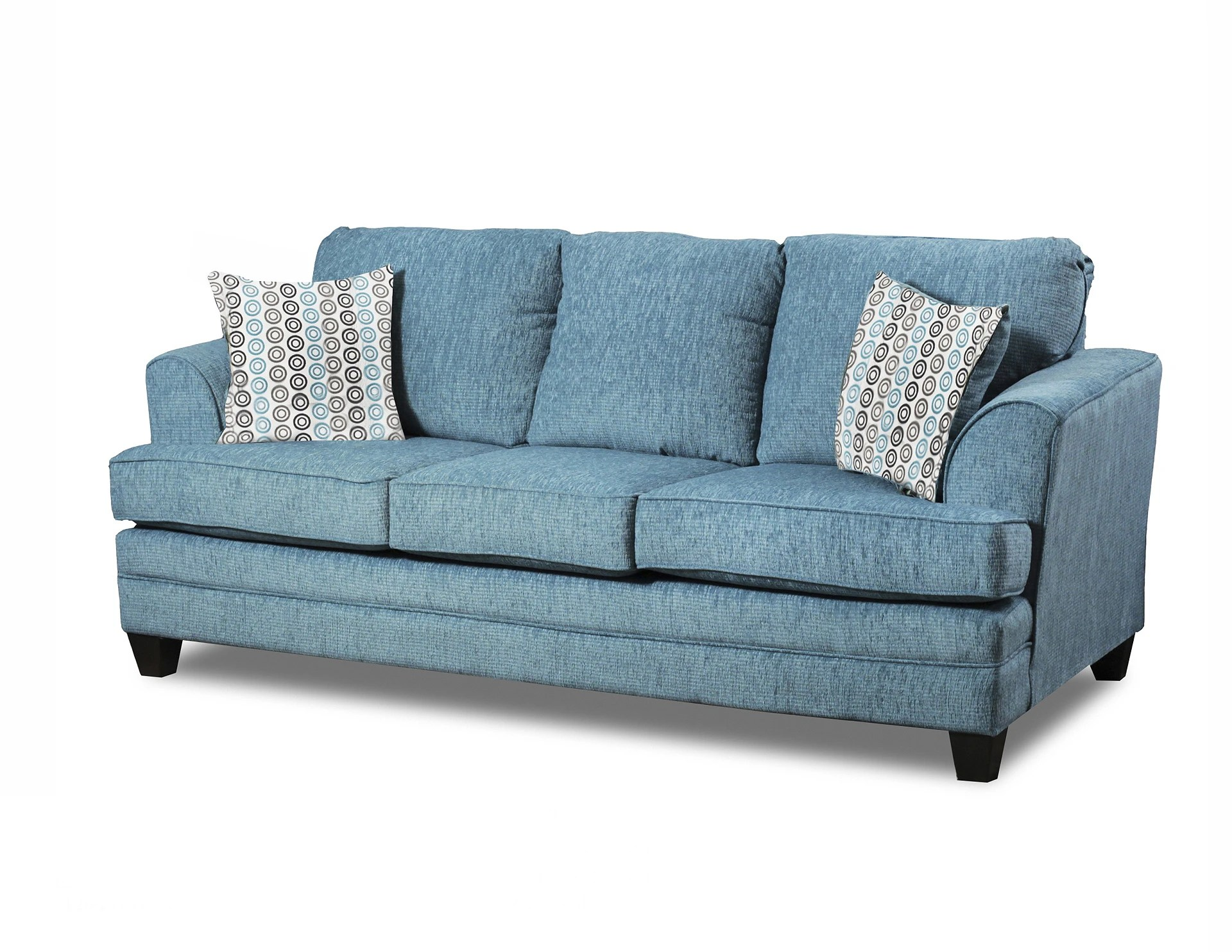 Made Sofa Reviews Chelsea Home 295100 S Hrt