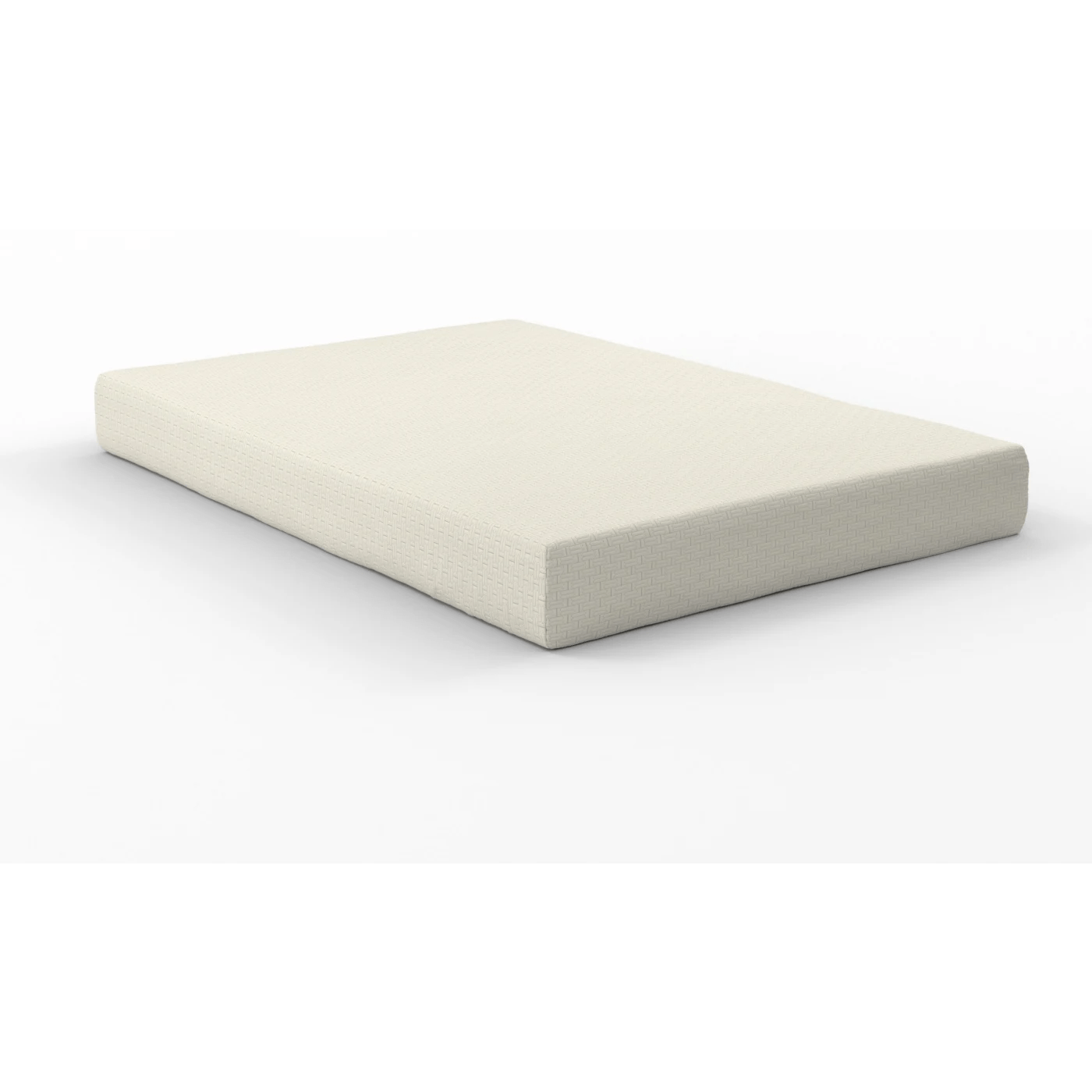 Expanded Queen Mattress Sierra Sleep By Ashley M72631