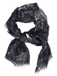 Dior - Dior Sagittarius Scarf - 76CON140I178 901 949 ...
