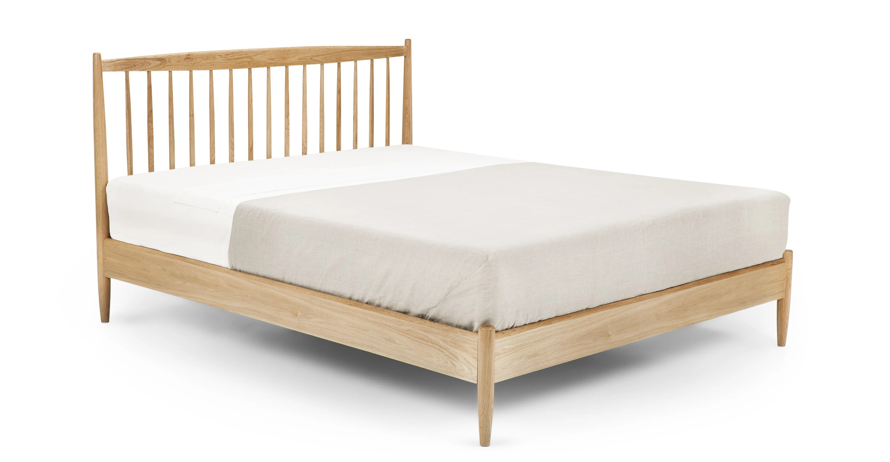 Lit Coffre King Size Lit Plate Forme King Ikea Bedroom Delightful Furniture For