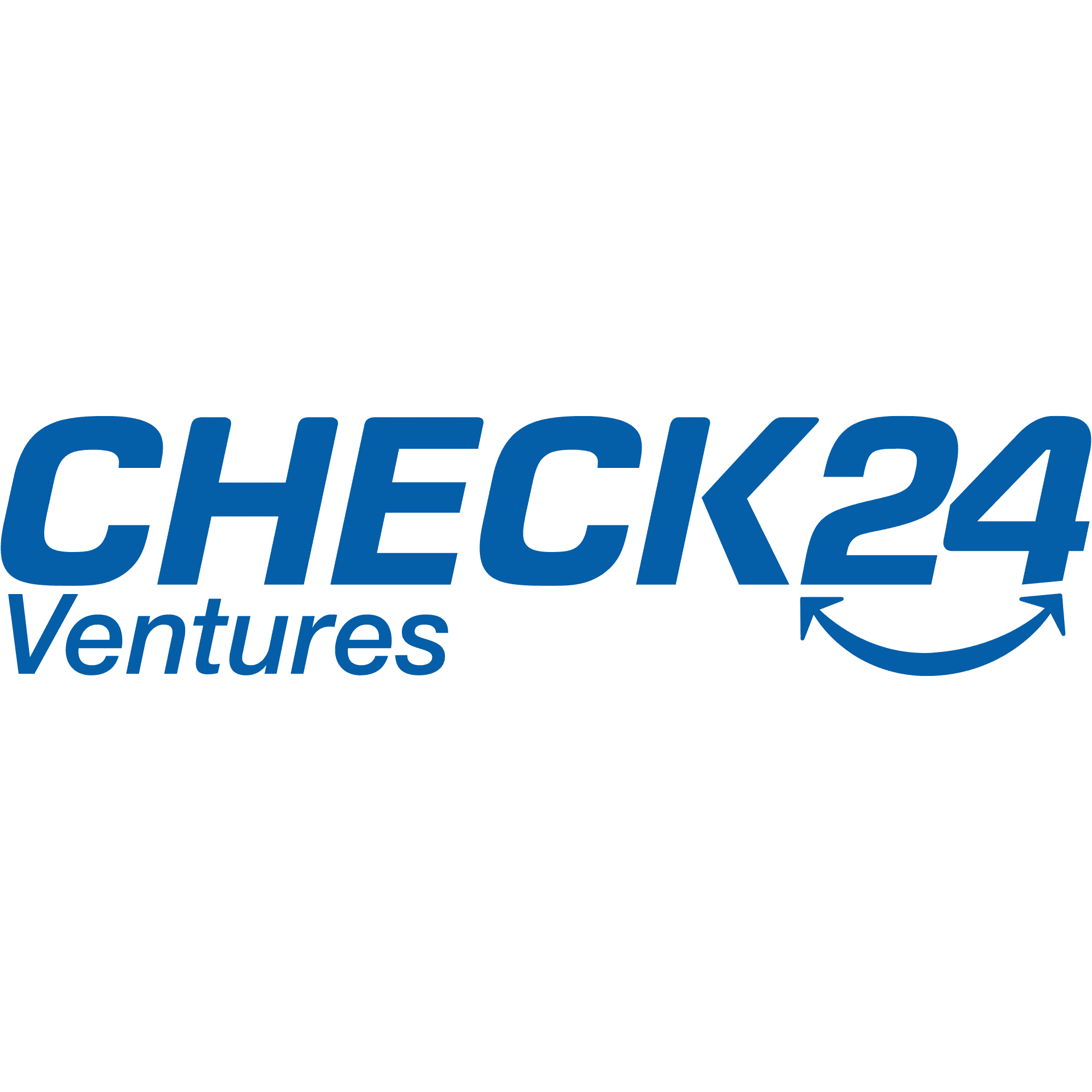 Www Check 24 Henrich Blase Owner Ceo Check24 Crunchbase
