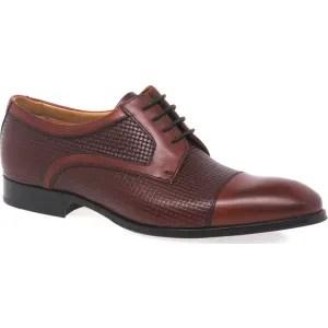 Barker Brown 39deene39 Mens Formal Shoes From Debenhams