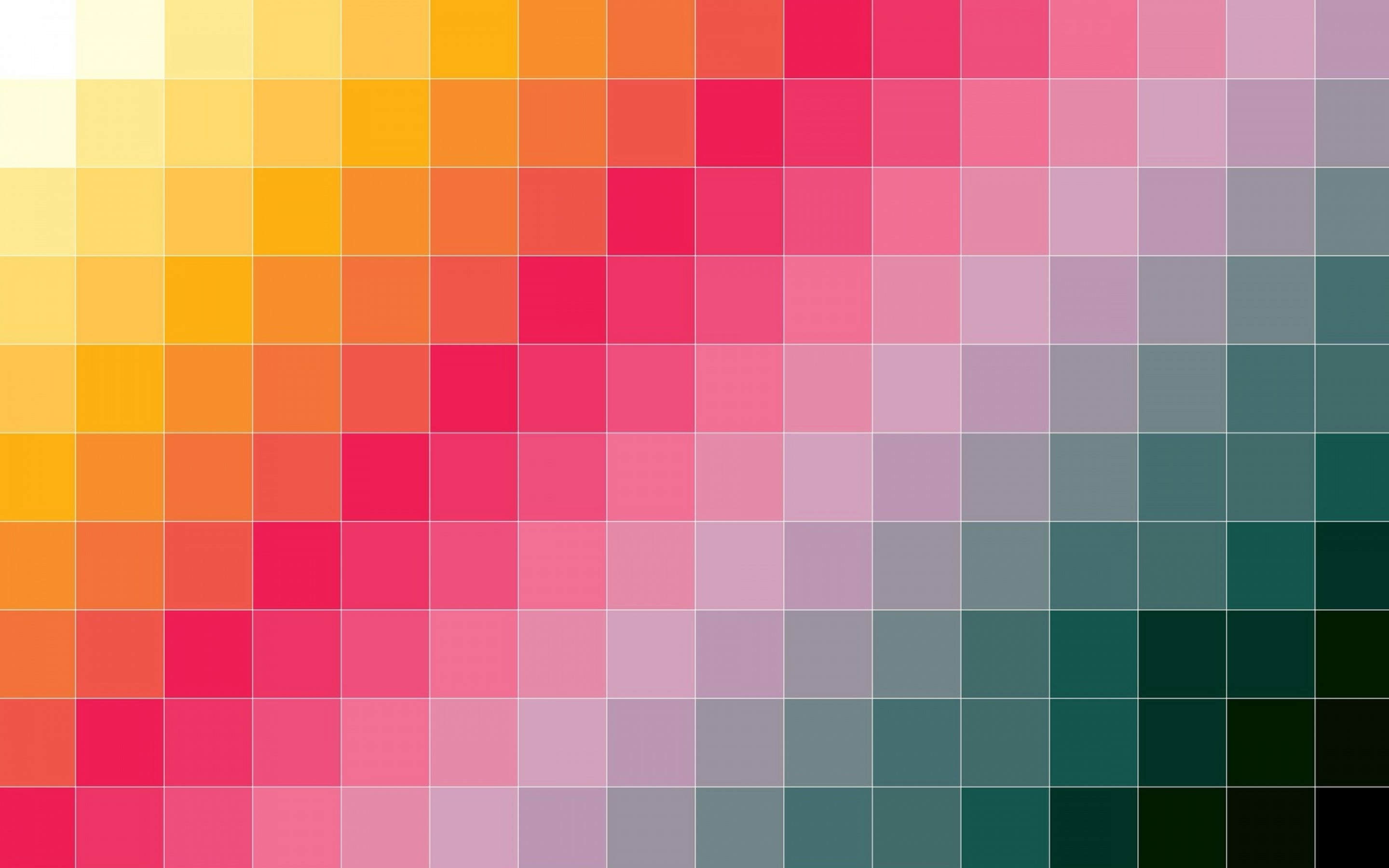 Wallpaper Iphone Pastel Flip Color Grid Mac Wallpaper Download Free Mac