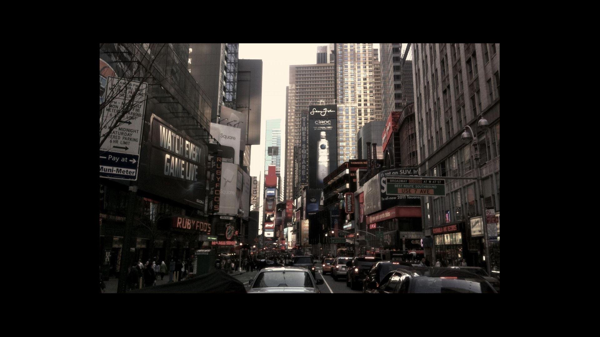 Lamborghini Cars Wallpapers 3d New York City Street Mac Wallpaper Download Free Mac