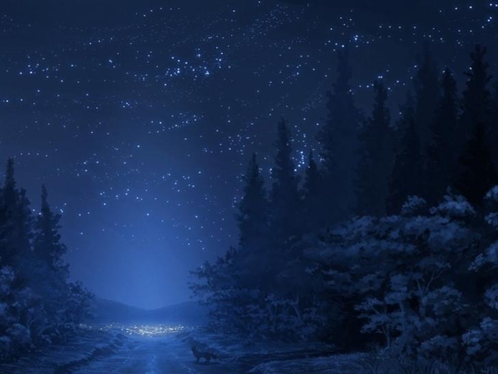 Beautiful Girl Hd Wallpapers 1080p Download Winter Night Sky Mac Wallpaper Download Free Mac