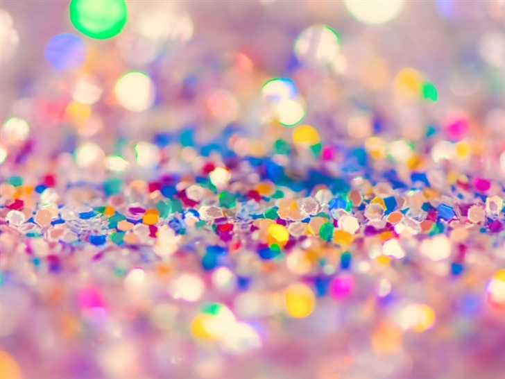 Kate Spade Iphone Wallpaper Colorful Glitter Mac Wallpaper Download Free Mac