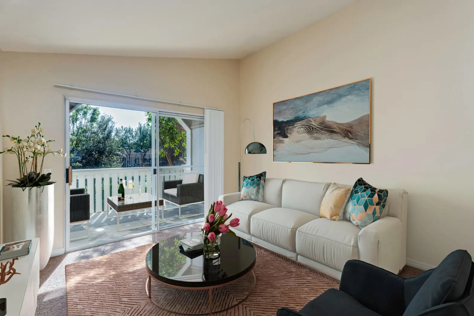 100 Best Apartments In Chino Hills Ca With Pictures