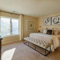 The Point at Marlborough - Apartments for rent