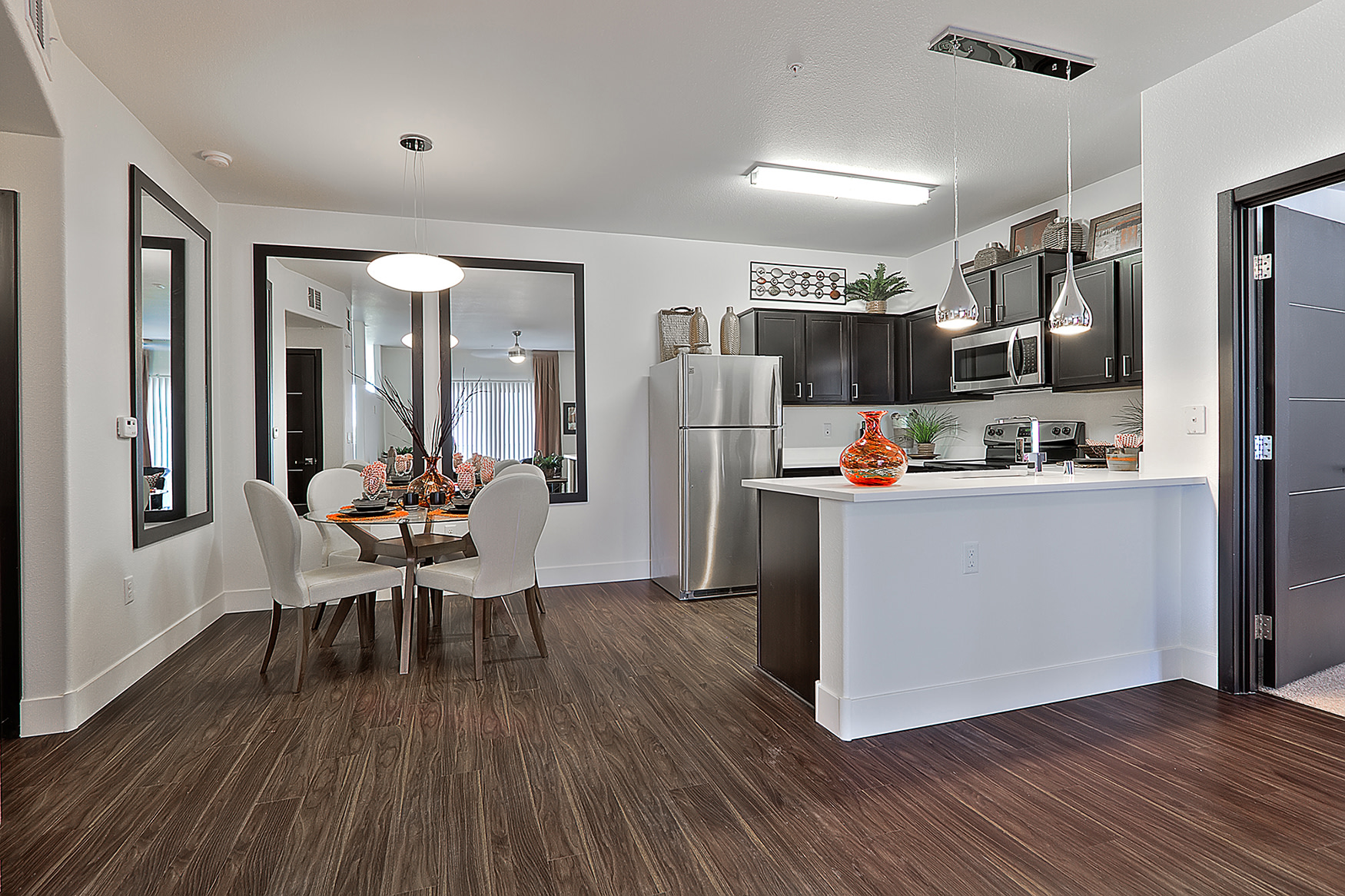 Tivoli Apartments In Las Vegas Top 138 1 Bedroom Apartments For Rent In Summerlin South Nv