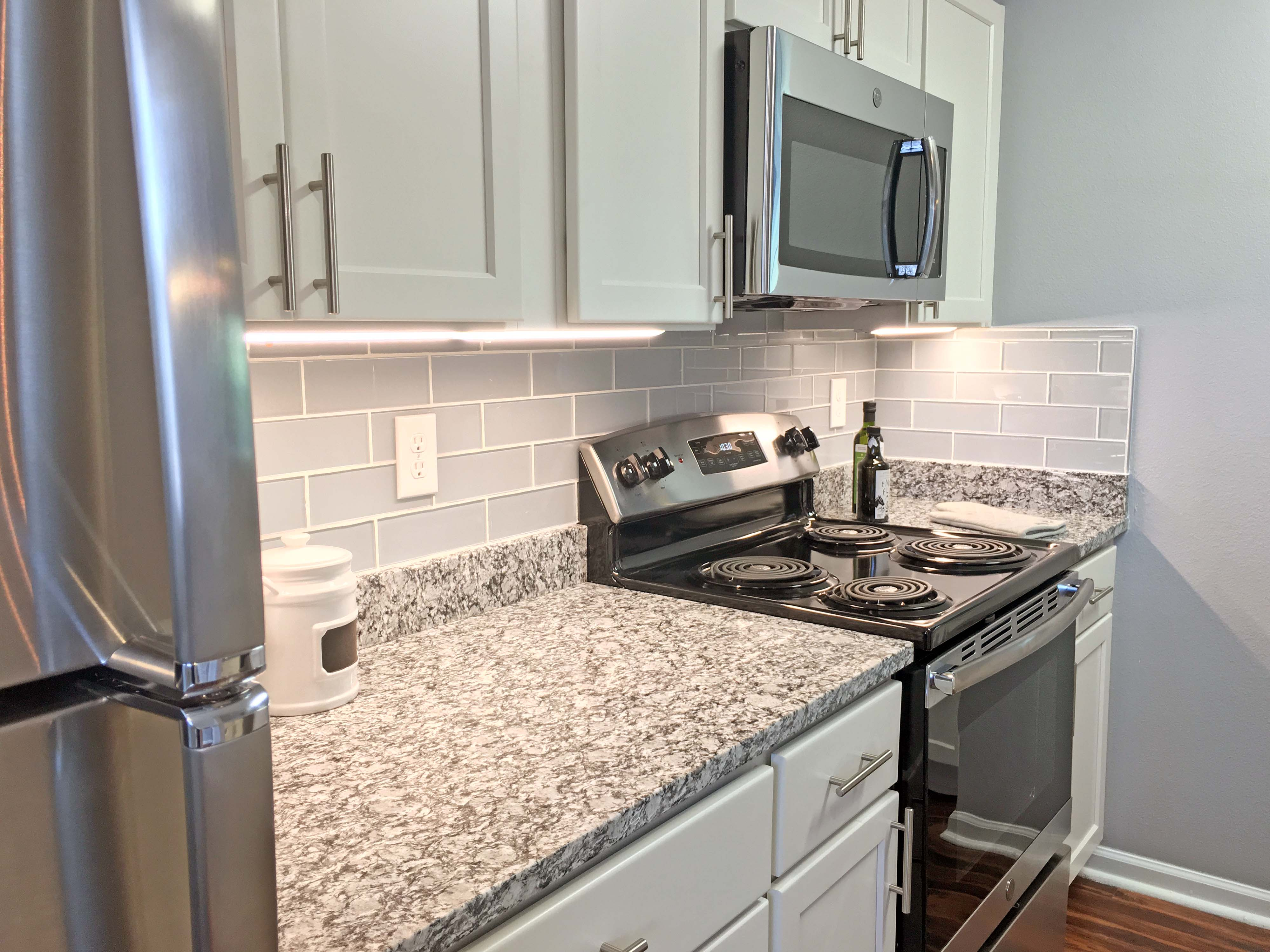 Kitchen Cabinets Birmingham Al Top 107 2 Bedroom Apartments For Rent In Birmingham Al P 2