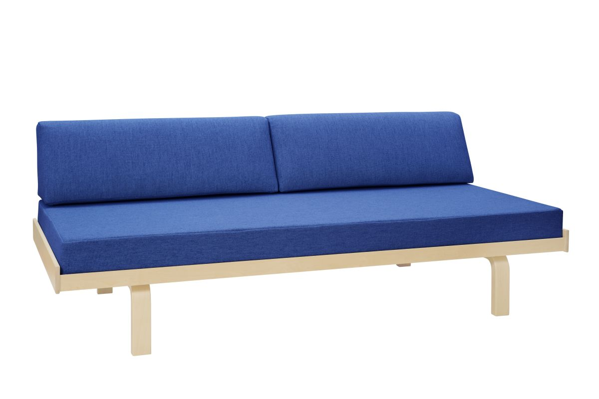 Ronde Sofa Artek Products
