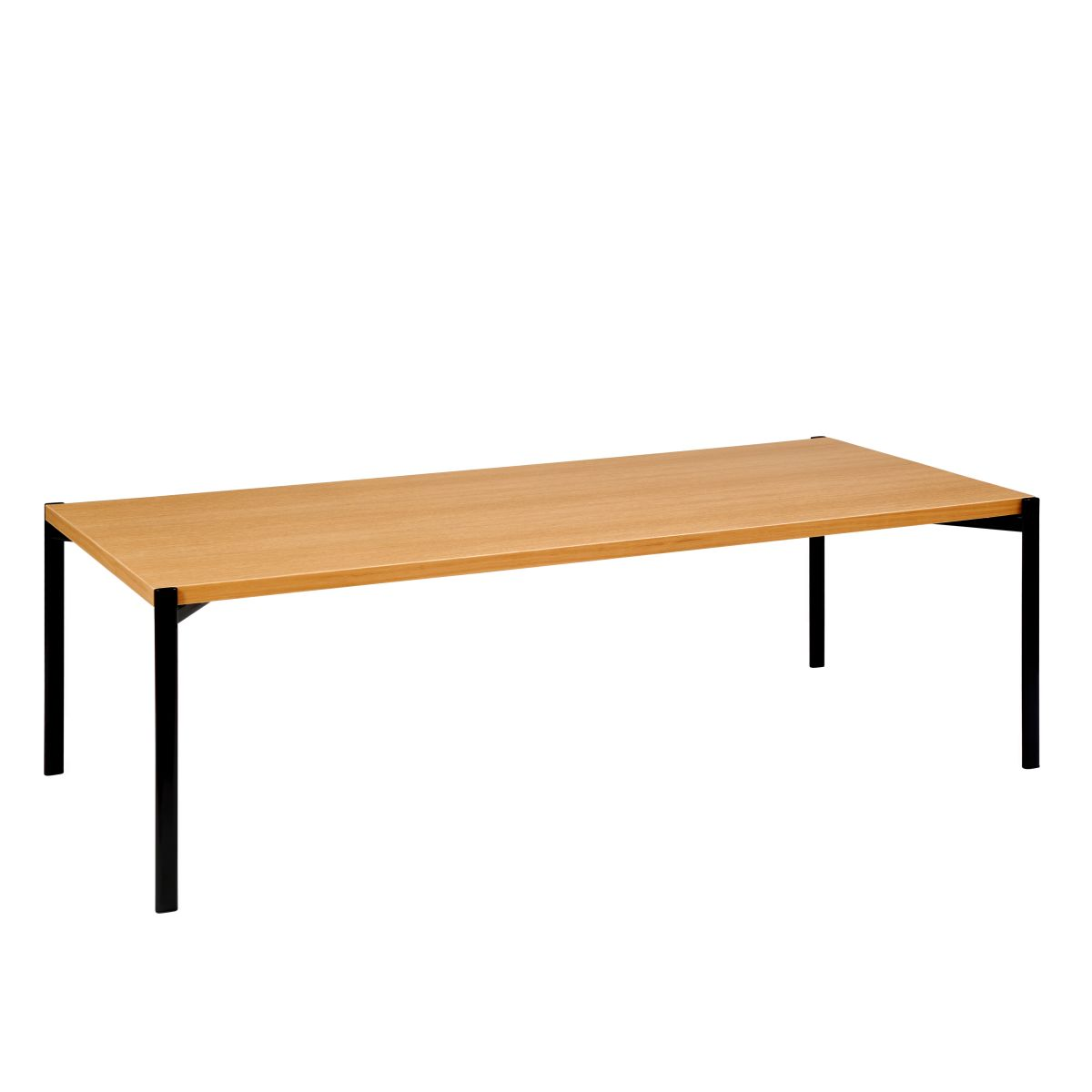 Table 140 Artek Kiki Low Table