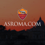 As Roma Launch New Fan Inspired Official Website