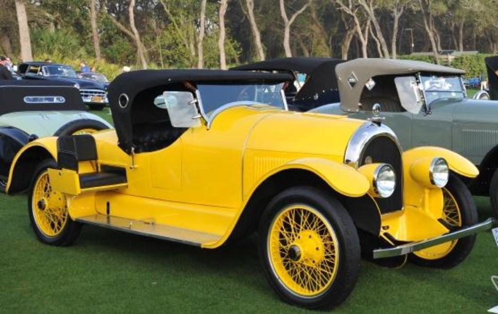 Rolls Royce Car Hd Wallpapers 1080p Classic Cars From The Roaring 20s Autofile Ca