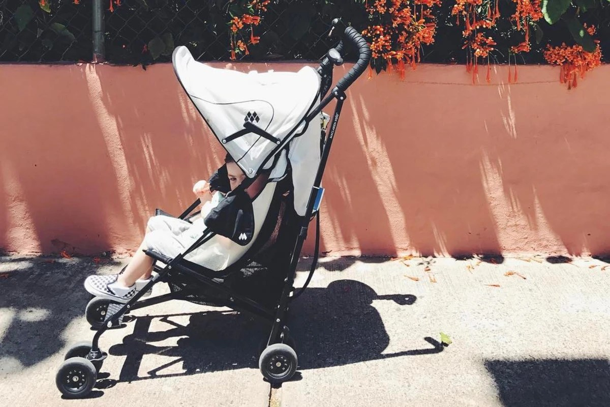 Best Newborn Prams Australia 2018 11 Best Travel Strollers Of 2019