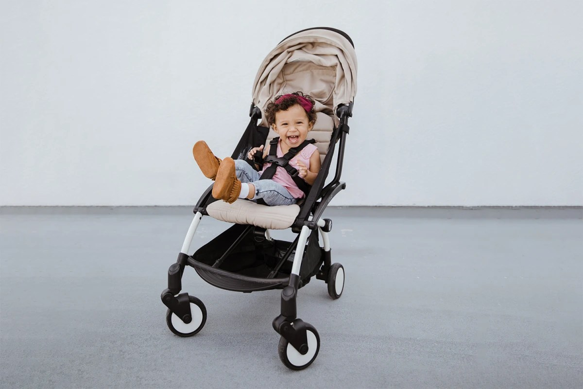 Double Stroller Expensive 10 Best Strollers Of 2019