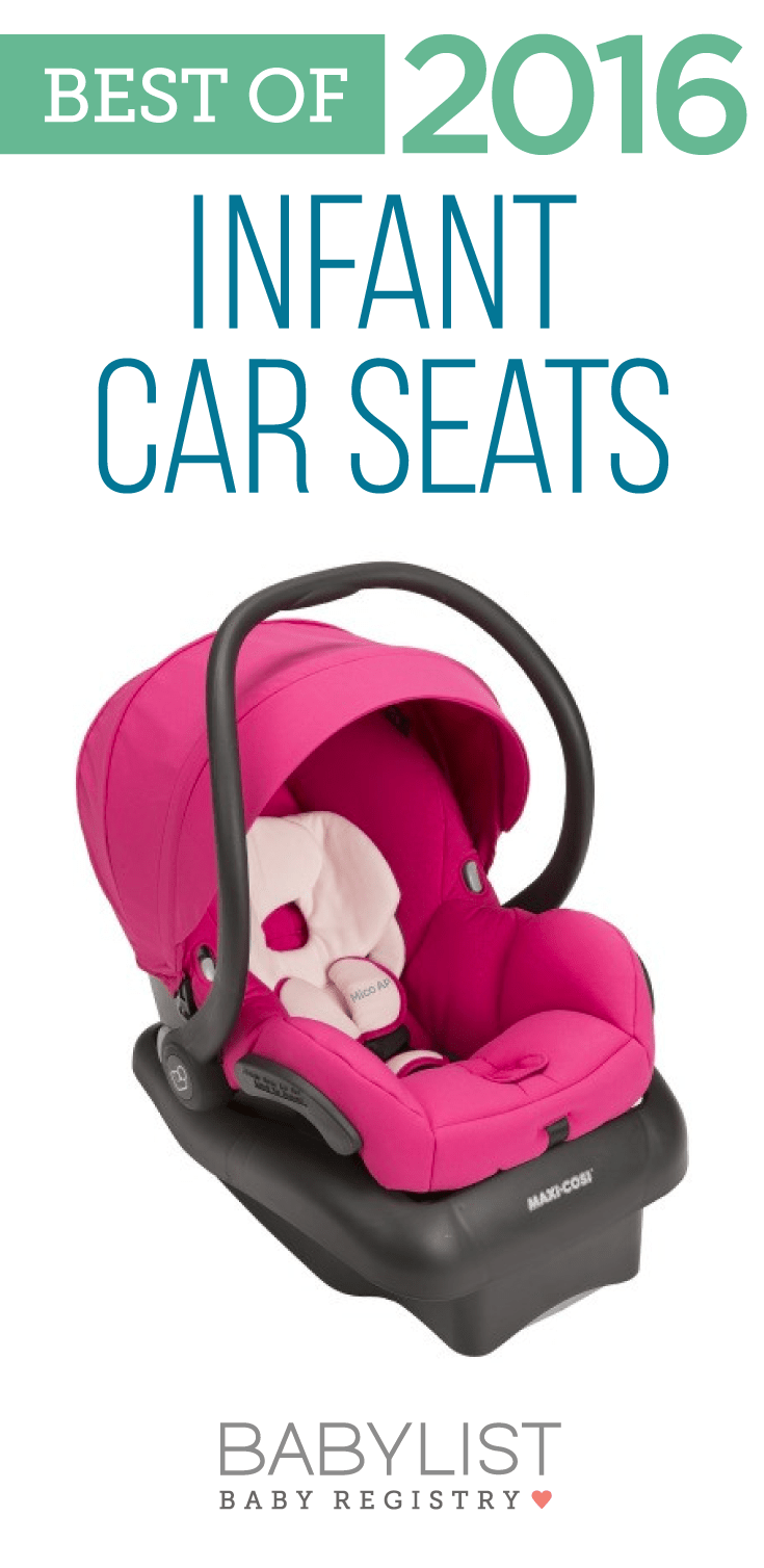 Child Safety Seat Installation Can Be Best Infant Car Seats Of 2017