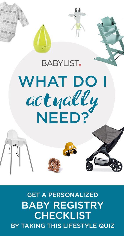 baby-registry-checklist_fhnrayjpg