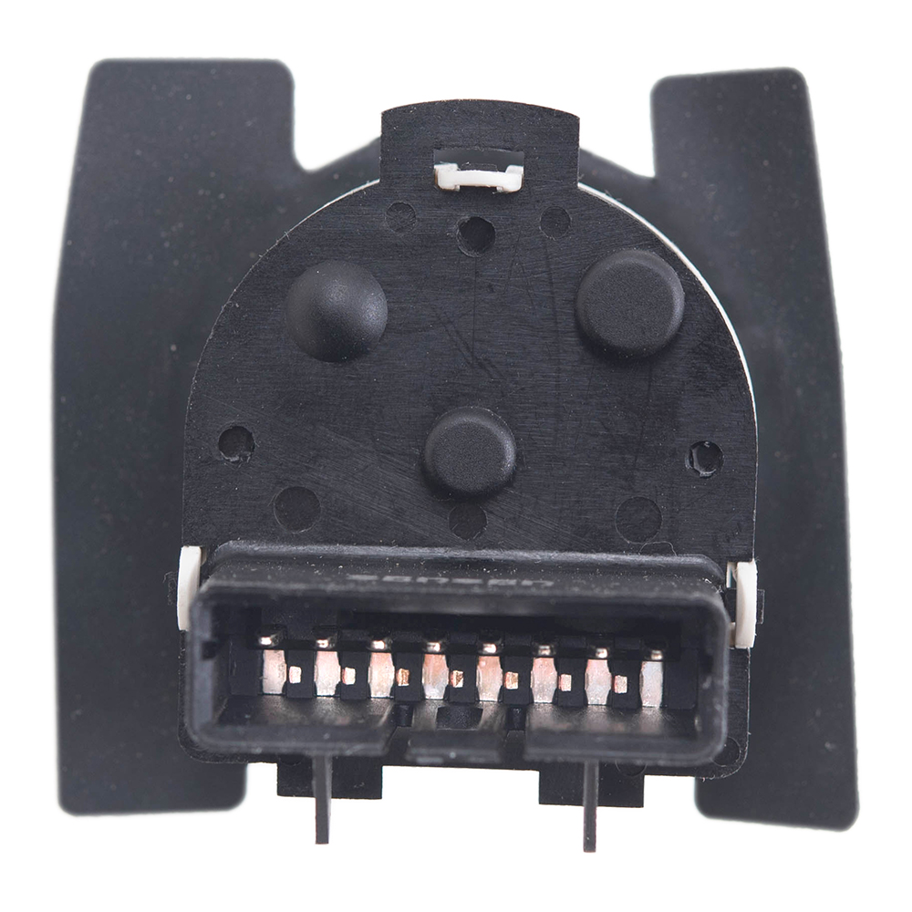steering column switches 1984