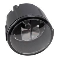 Nissan Infiniti SUV Van Fog Light Lamp Assembly ...
