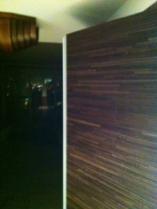Bifold detail1 jolni9 In House Cut & Paste cabinet Refacing Projects...