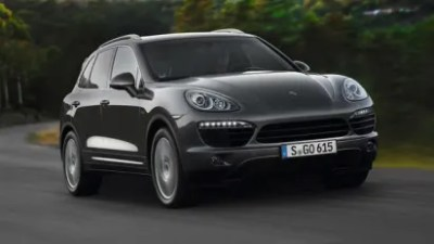 Porsche Cayenne GTS 2012 Review | CarsGuide