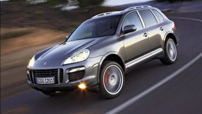 Used Porsche Cayenne review: 2003-2012 | CarsGuide