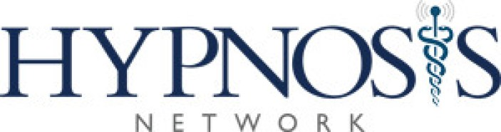Hypnosis Networks Logo