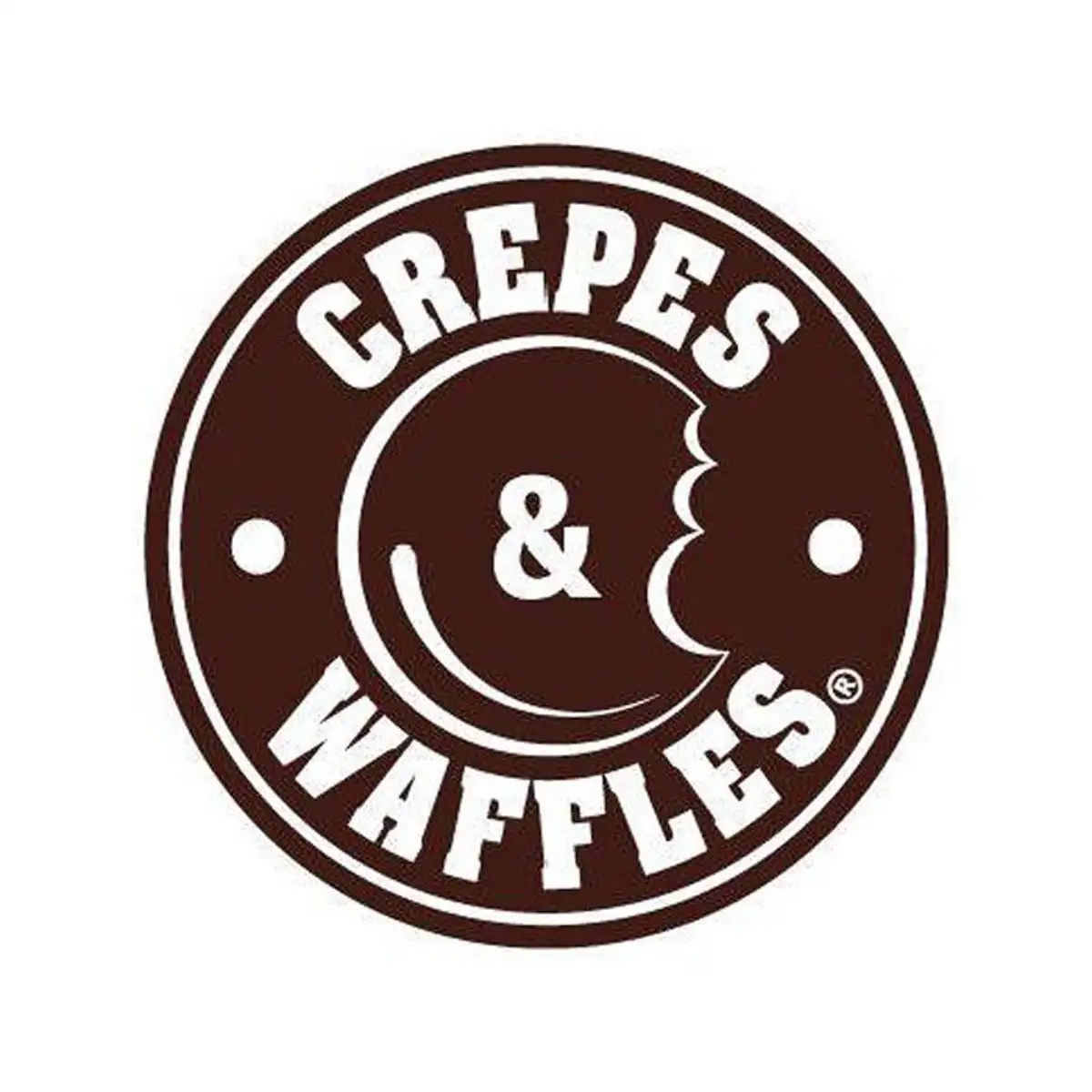 Pass Visa Zona Clientes Crepes And Waffles Salitre Plaza Crepes Centro Comercial
