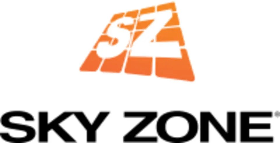 Sky Zone - Vaughan Read Reviews and Book Classes on ClassPass