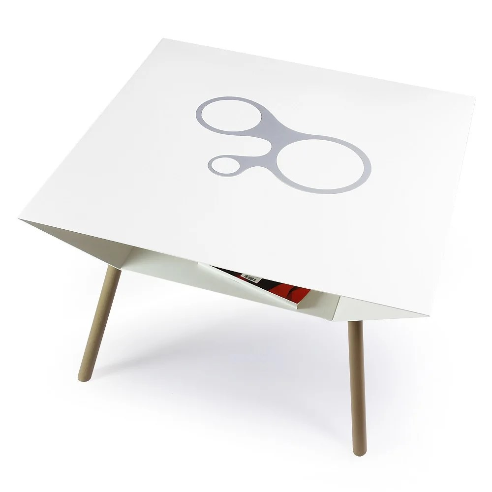 Bowl Couchtisch Coffee Table