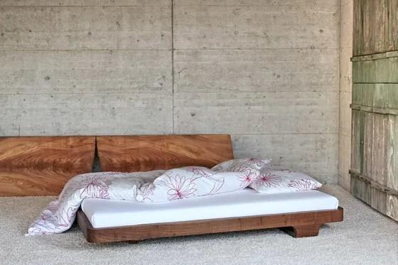Beautiful Dream Massivholzbett Ign Design Images - Rellik.us ...