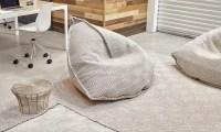 Sail On Carpets Greece - Carpet Vidalondon
