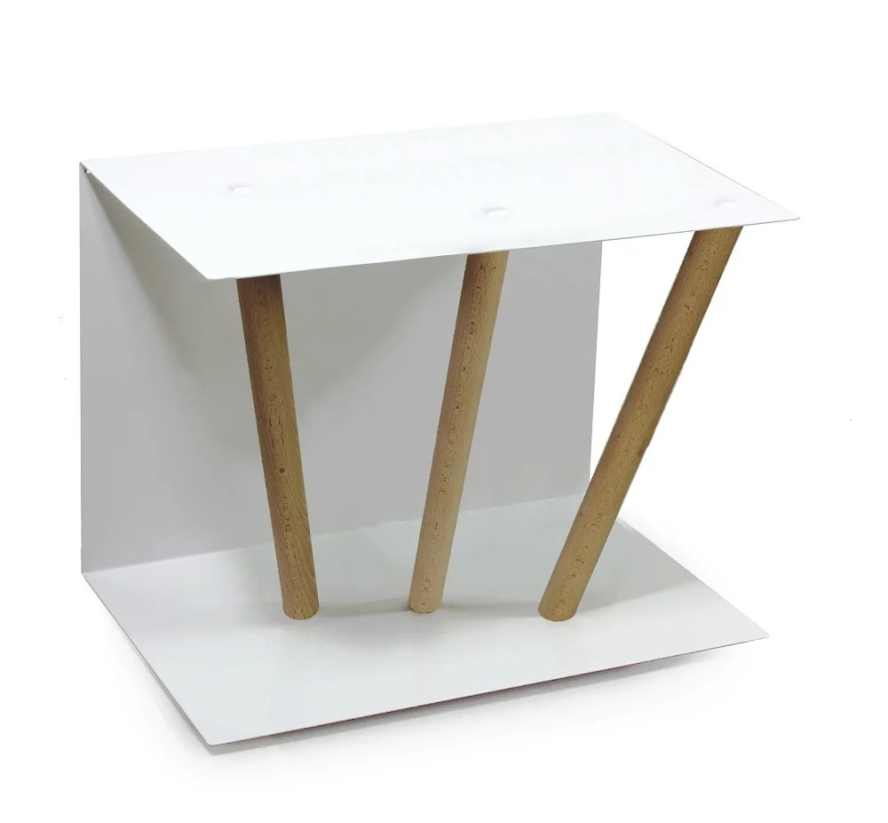 Beistelltisch Design Side Table