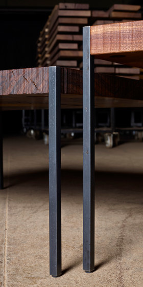 Elegante esstische ign design  Elegante Esstische Ign Design. 27 best rideaux et stores images on ...