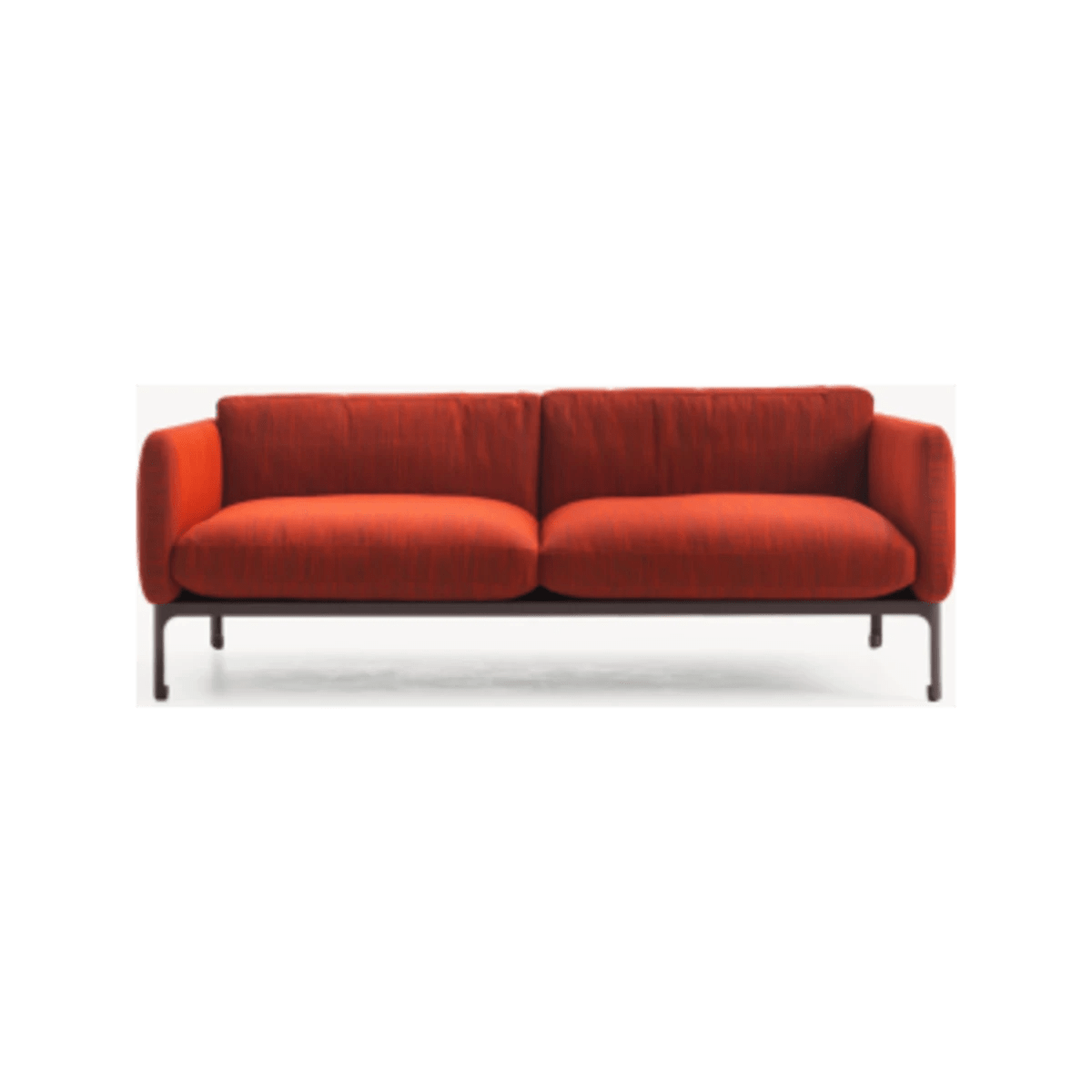 Lila Couch Lila Sofa Decorrest Furniture Sofa Icelila With Lila Sofa Ramos