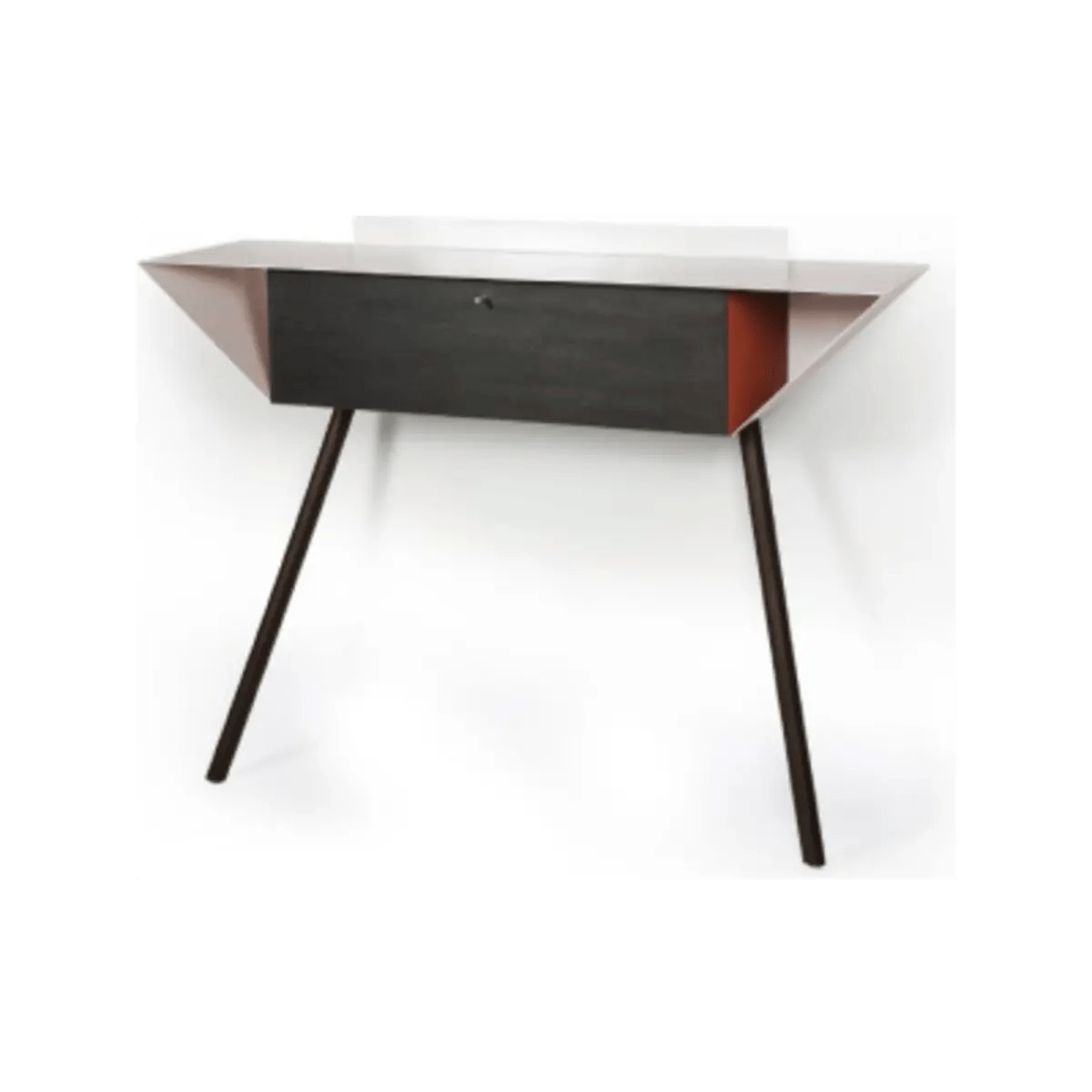 Light Line 4 Couchtisch Leaning Sideboard