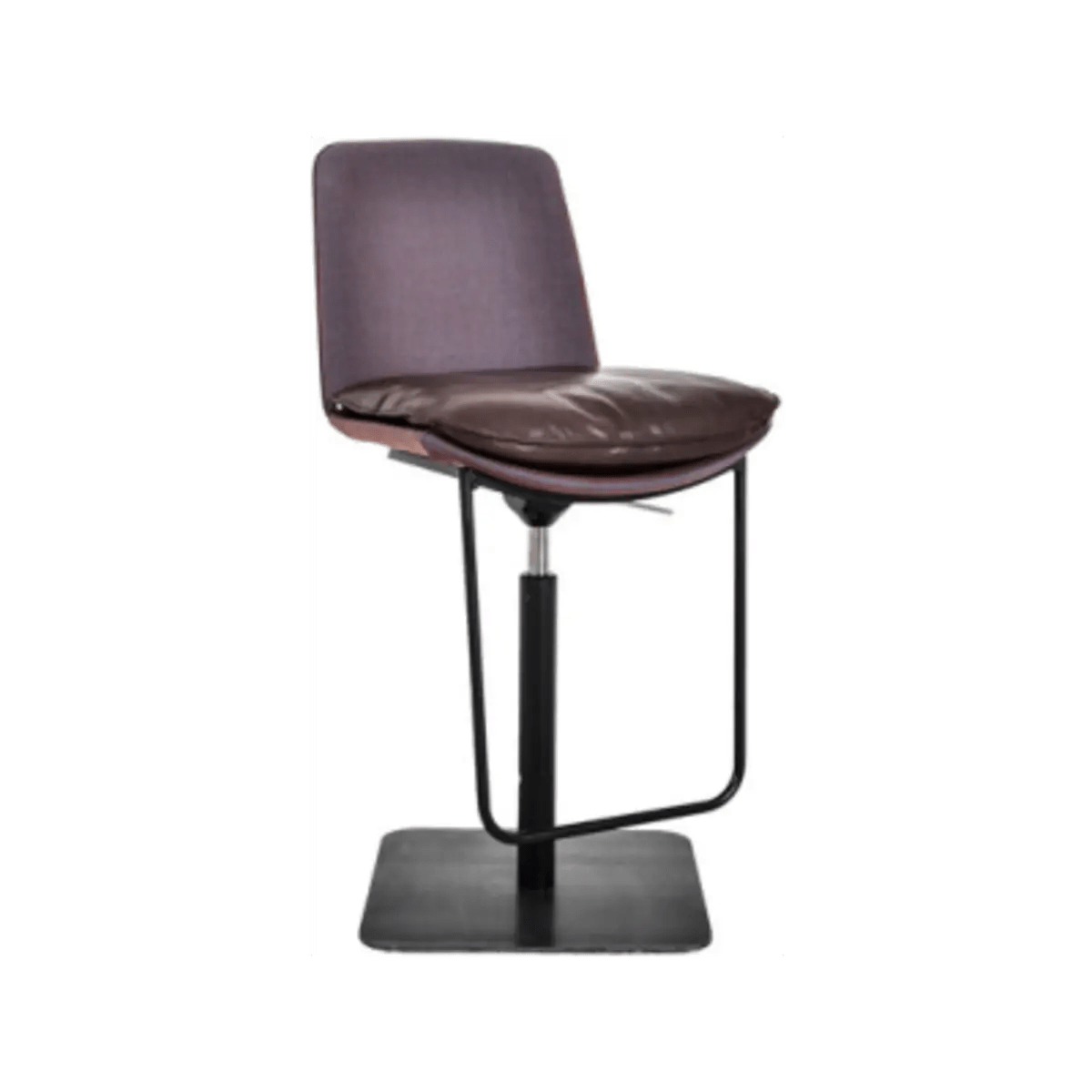 Kff Mexico Lhasa Side Chair By Kff Dining Chairs By Kff
