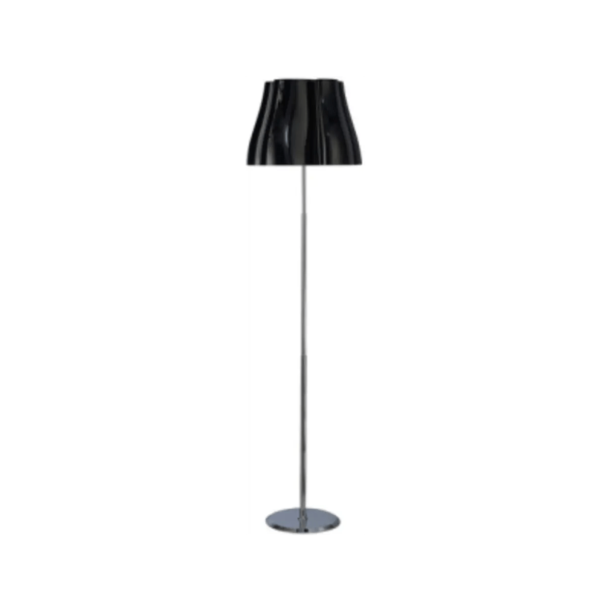 Santiago Sevillano Miss 3723 By Mantra Floor Lamps By Mantra
