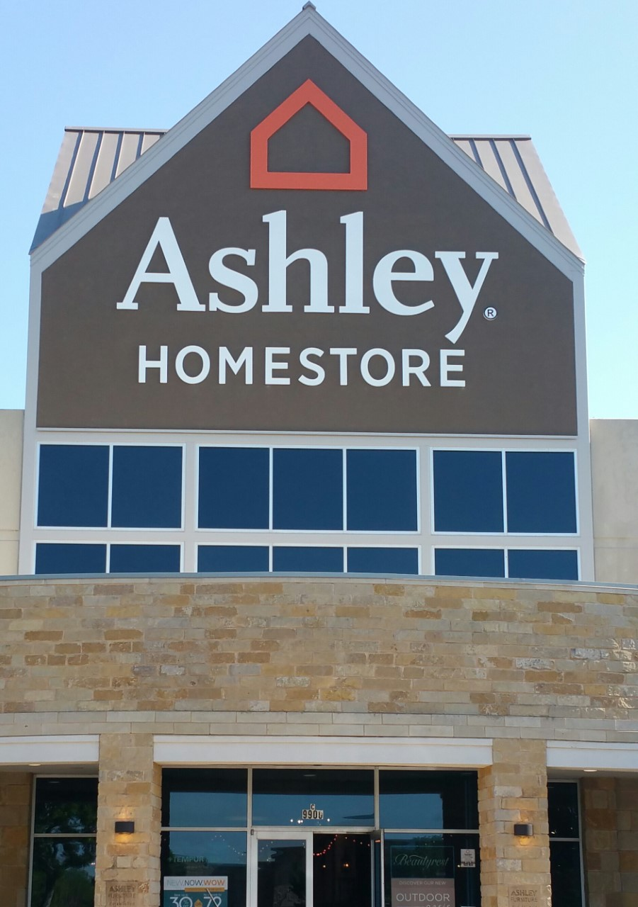 Couches Promotion Furniture And Mattress Store In Austin Tx Ashley Homestore
