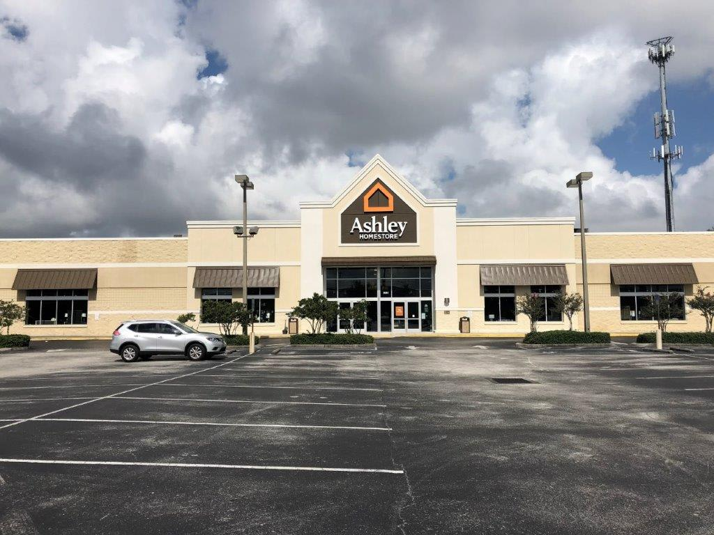 Meubles Ashley Floride Furniture And Mattress Store In Clearwater Fl Ashley Homestore