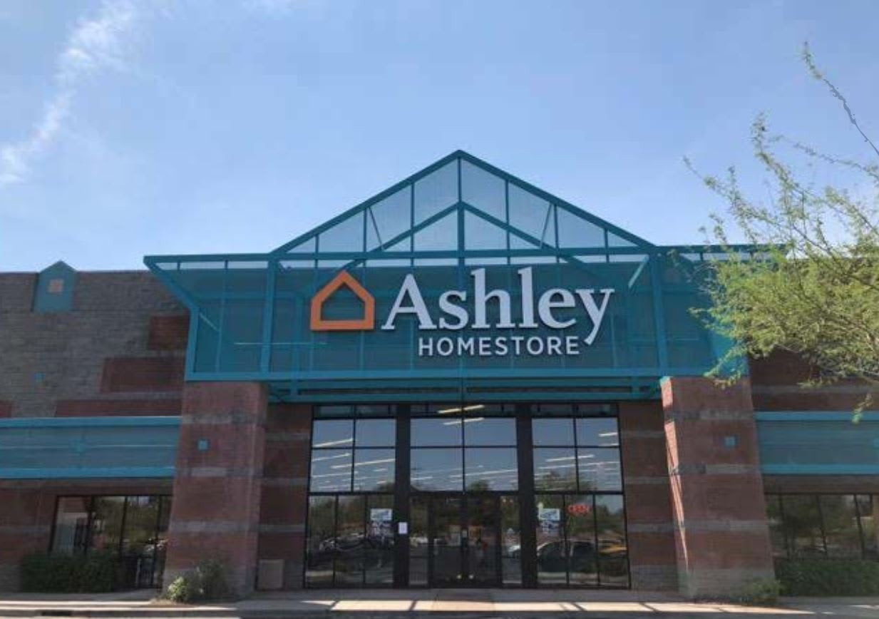 Ashley Furniture Pre Black Friday Sales Furniture And Mattress Store In Mesa Az Ashley Homestore 7710000026