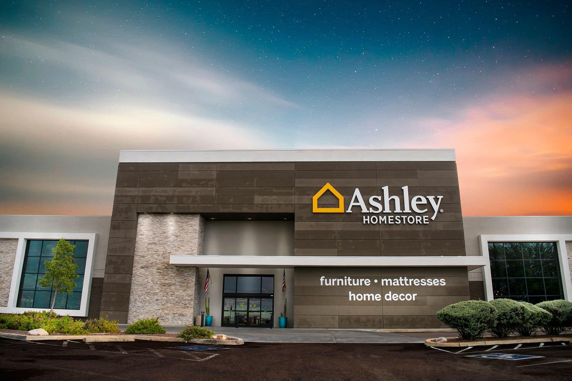 Ashley Furniture Pre Black Friday Sales Furniture And Mattress Store In Tucson Az Ashley Homestore
